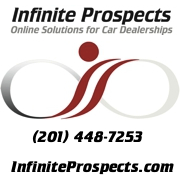 Infinite Prospects - Online Solutions for Car Dealerships (201) 448-7253